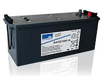 Аккумулятор Exide Sonnenschein A412/20