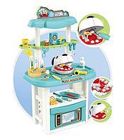 Игровой набор Доктор стоматолог Ветеринарная клиника