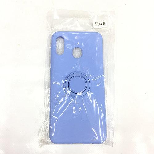 Чехол для Samsung Galaxy A20/30