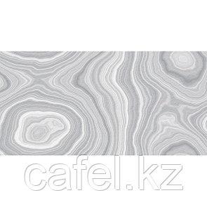 Кафель | Плитка настенная 20х40 Кемпас | Cempas серый разводы