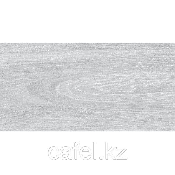 Кафель | Плитка настенная 20х40 Кемпас | Cempas серый под дерево