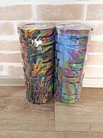 Ролик для фитнеса и йоги цвета в ассортименте (длина=30 см. диаметр=8,5 см), фото 1
