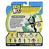 """Ben 10 """"Алмаз"""" , Фигурка 12.5 см, 76103, фото 4"""