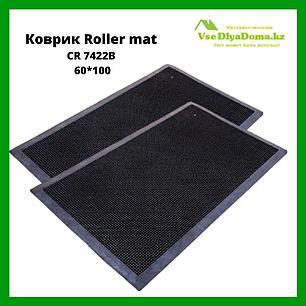 Коврик ROLLER MAT CR7422В 60*100 см, фото 2