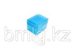 Наконечники 1000 мкл стерильные, в штативе с фильтром 100 шт/уп, Axyste