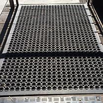 Коврик RESTAURANT MAT CR7423 90*150 см, фото 2