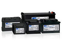 Аккумулятор Exide Sonnenschein A512/3.5 S