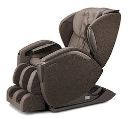 Массажное кресло Casada Hilton III Brown