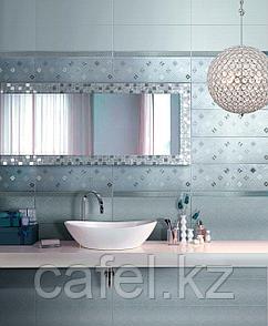 Кафель | Плитка настенная 20х60 Иллюзион | Illusion