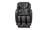 Массажное кресло Casada Hilton III Dark Grey, фото 2