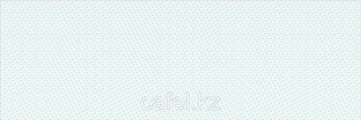Кафель | Плитка настенная 20х60 Иллюзион | Illusion светлый