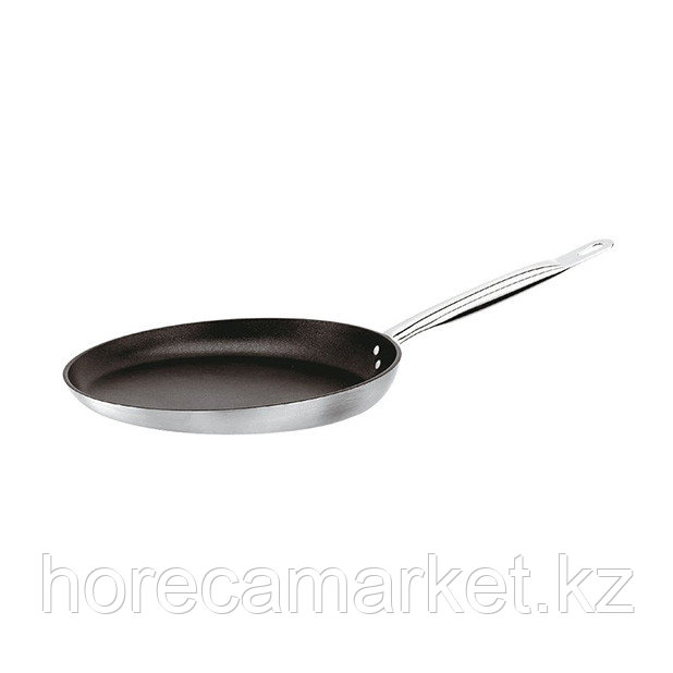 Сковордка для блинов 16118-24
