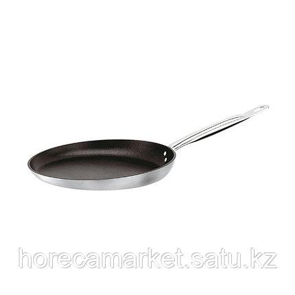 Сковордка для блинов 16118-24, фото 2