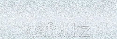 Кафель   Плитка настенная 20х60 Иллюзион   Illusion темный