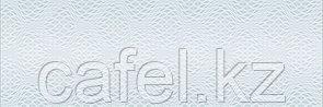 Кафель | Плитка настенная 20х60 Иллюзион | Illusion темный