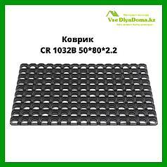 Коврик CR 1032B 50*80*2.2