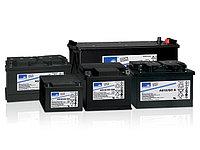 Аккумулятор Exide Sonnenschein A512/55 A
