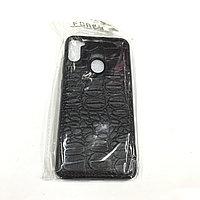 Чехол для Samsung Galaxy A11
