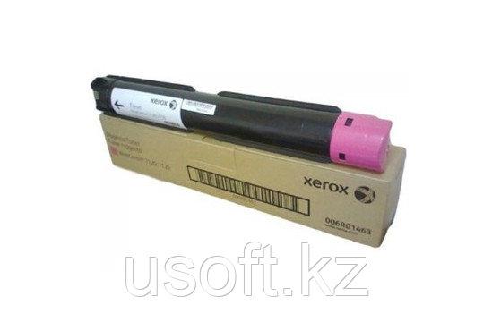 006R01463 Тонер-картридж ПУРПУРНЫЙ для Xerox WorkCentre 7220/7225/7120/7125