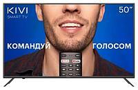 Телевизор LED Kivi 50 U 710KB, фото 2