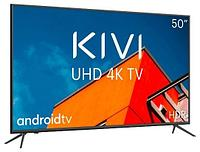 Телевизор LED Kivi 50 U 710KB, фото 3