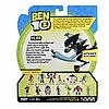 "Ben 10 ""Молния"" фигурка 12.5 см, 76108, фото 4"