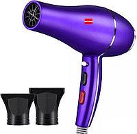 Фен для волос Cronier Professional CR-6655A