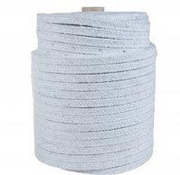 Керамический уплотнительный шнур квадратного сечения 8×8 мм
