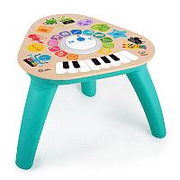 Волшебный стол композитора Clever Composer Tune Table Hape