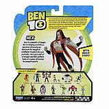 """Ben 10 """"Хекс """" фигурка 12.5 см, 76112, фото 4"""