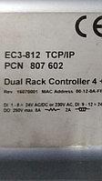 EC3-812 TCP/IP