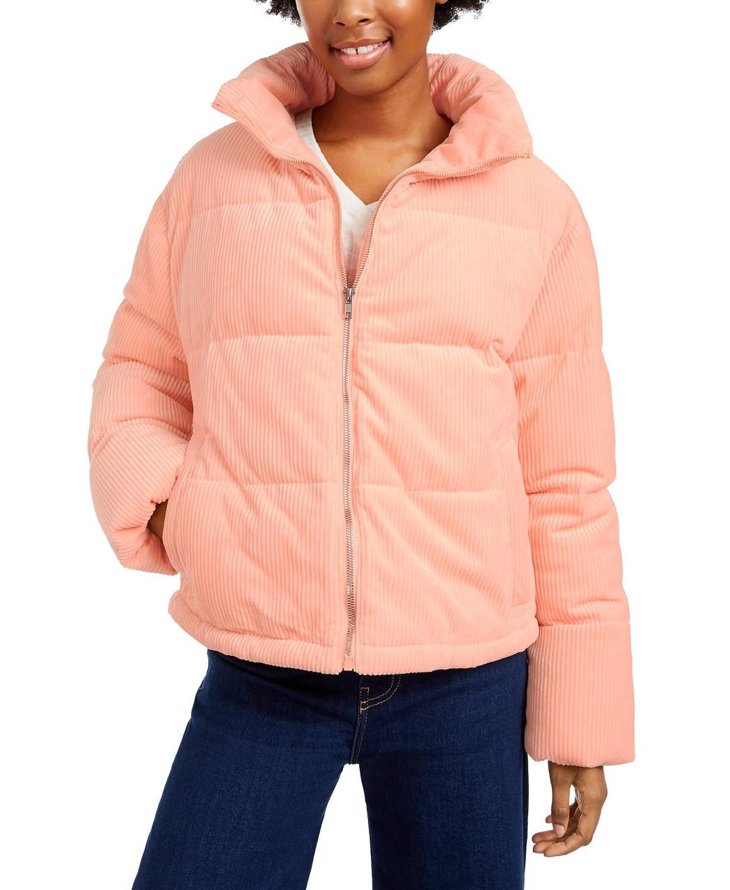 Collection B Женская куртка -Т1