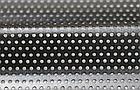 Противень для багета тефлоновый 600х400 (5 слотов), фото 3