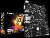 Intel 1151 H310 Gigabyte (H310M-S2 2.0 1.0)