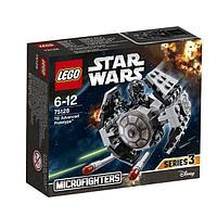LEGO Игрушка LEGO Звездные войны Усовершенствованный прототип истребителя TIE™ -