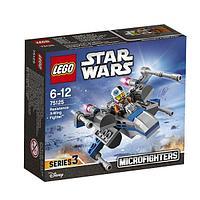 LEGO Игрушка LEGO Звездные войны Истребитель Повстанцев™ -