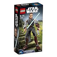 LEGO Игрушка LEGO Звездные войны Рей™ -