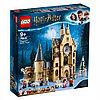 Lego 75948 Harry Potter  Часовая башня Хогвартса