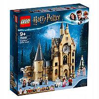 Lego 75948 Harry Potter  Часовая башня Хогвартса, фото 1