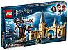 LEGO 75953 Гремучая ива Harry Potter