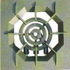 Плита газовая 1-конфорочная, 3 крана (ZH-3), фото 4