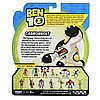 "Ben 10 ""Ядро"" фигурка 12.5 см, 76107, фото 3"