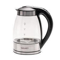 Чайник электрический GALAXY GL0556