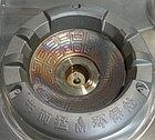 Плита газовая WOK 1-конфорочная, фото 2
