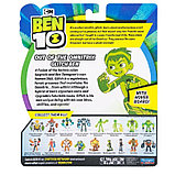 "Ben 10 ""Бен из Омнитрикс"" фигурка 12.5 см, 76158, фото 5"