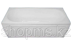 Ванна акриловая VentoSpa DERIA 1800*800