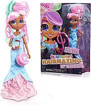 Кукла Hairdorables Hairmazing Dee Dee Праздничная