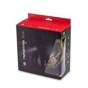 Наушники игровые X-Game XH-700, фото 2