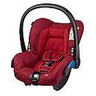 Maxi-Cosi Удерживающее устройство для детей 0-13 кг Citi ROBIN RED красный 2шт/кор