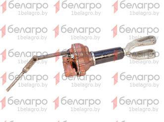80-4605150-02 Раскос МТЗ гидравлический, регулируемый, ВЗТЗЧ